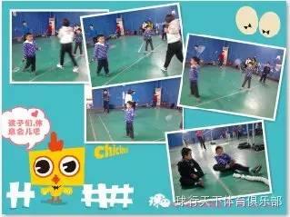hanshujia5