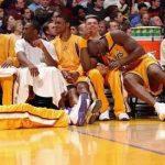 """什么是""""养生篮球"""""""