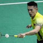 世界羽联印尼大师赛开赛,马来西亚赛原班人马再度出战